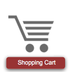 My Shopping Cart